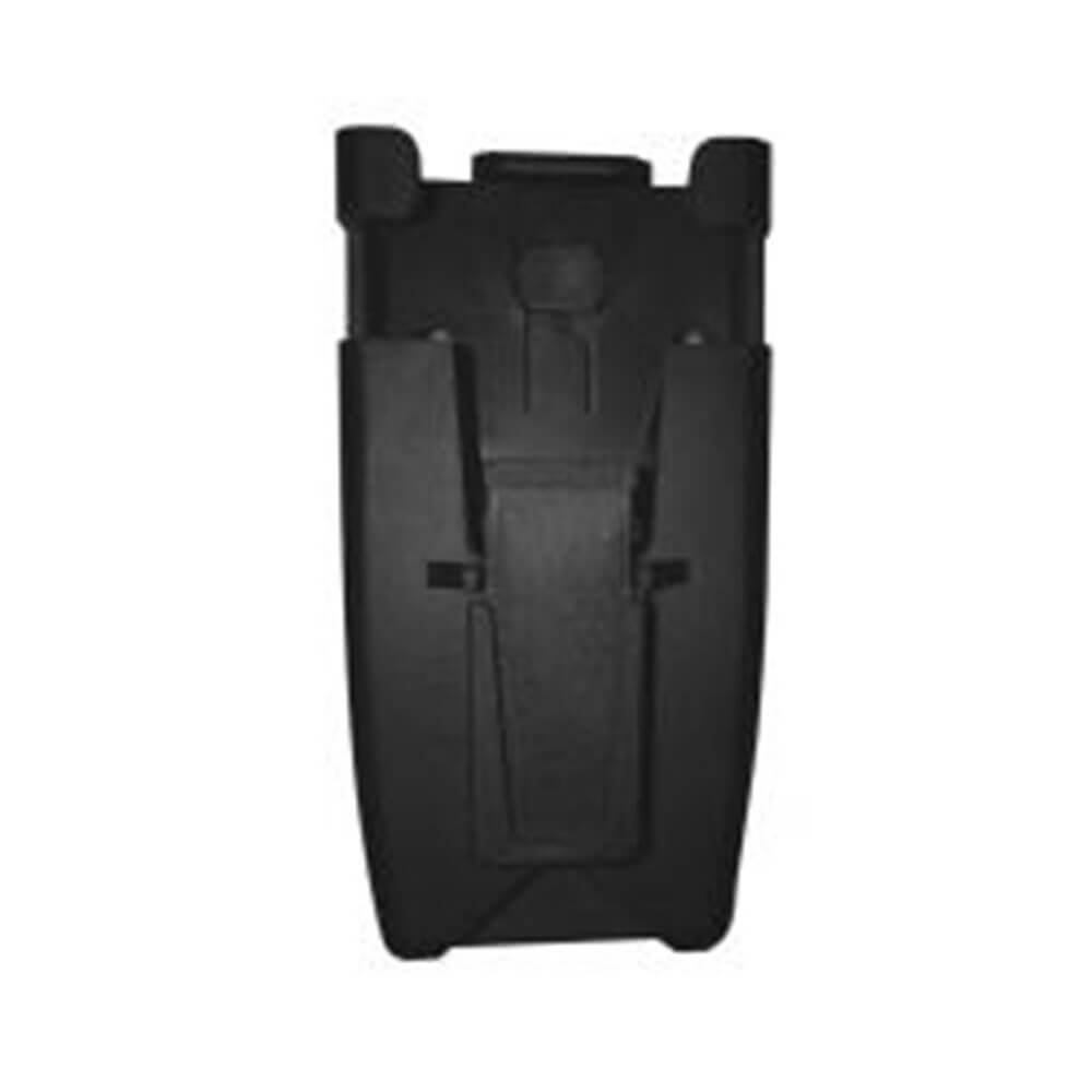 Easy-Cut 5000/6000 Holster