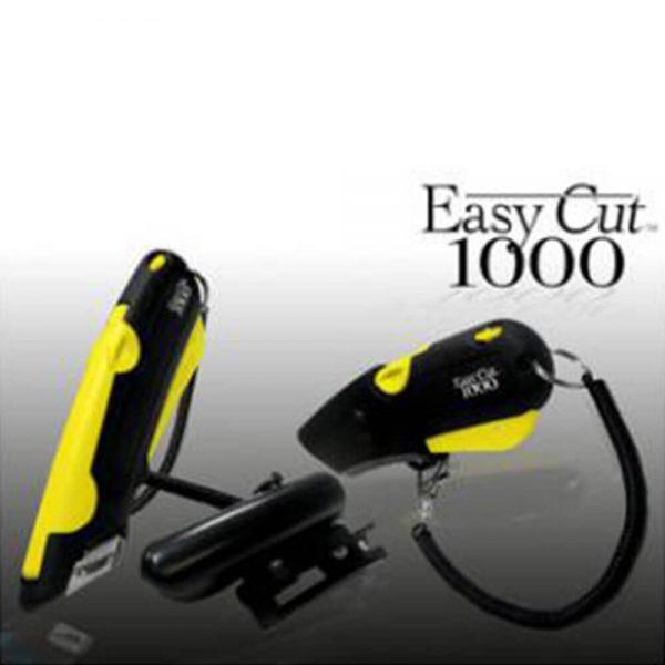Easy Cut 1000