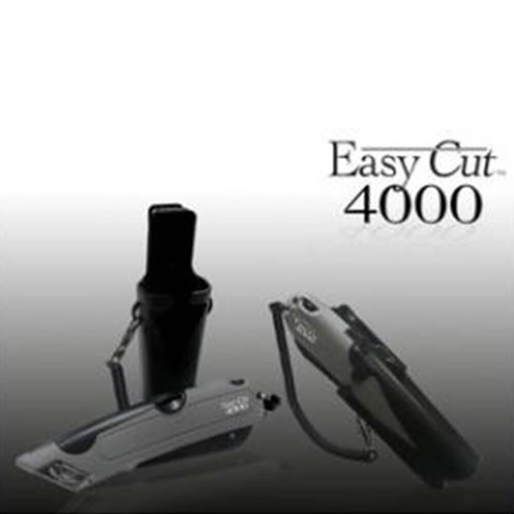 Easy-Cut-4000