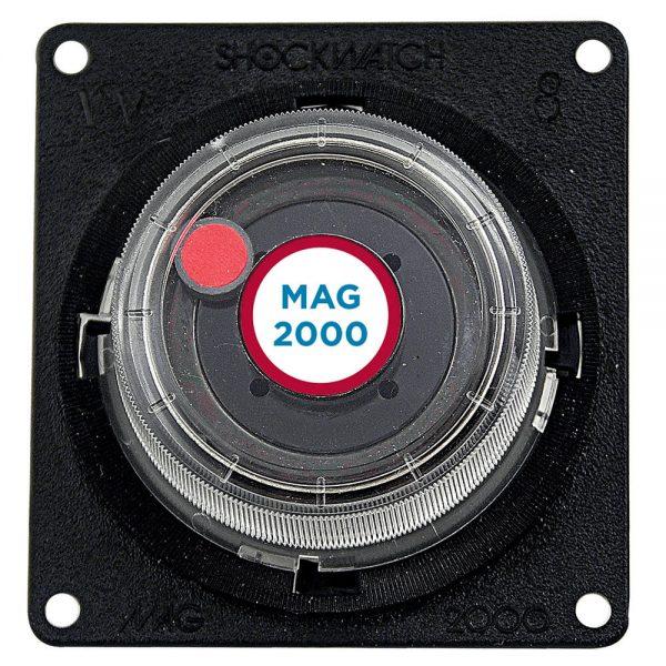 MAG-2000