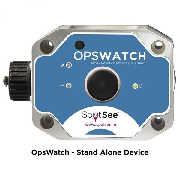 OpsWatch