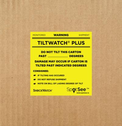 SW129_TiltwatchPlusCompanionLabel_mockup_R2V1_06-5-19