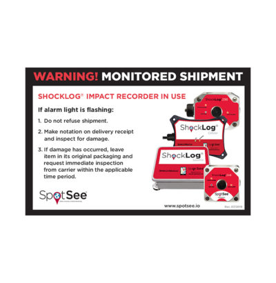 SW145_ShockLogWarningLabel_750x750_R1V1_09-26-19