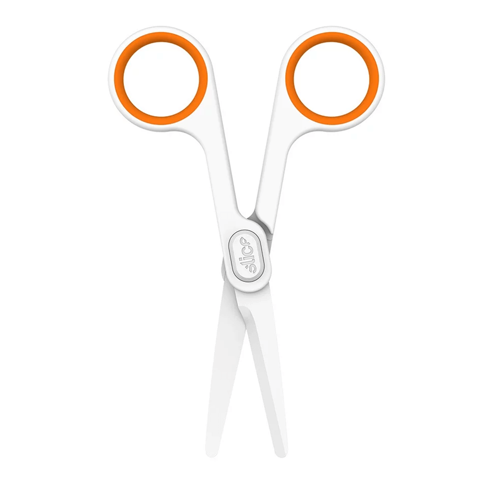 Ceramic Scissors (Small)