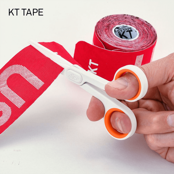 Ceramic Scissors (Small)